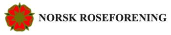 Norsk Roseforening