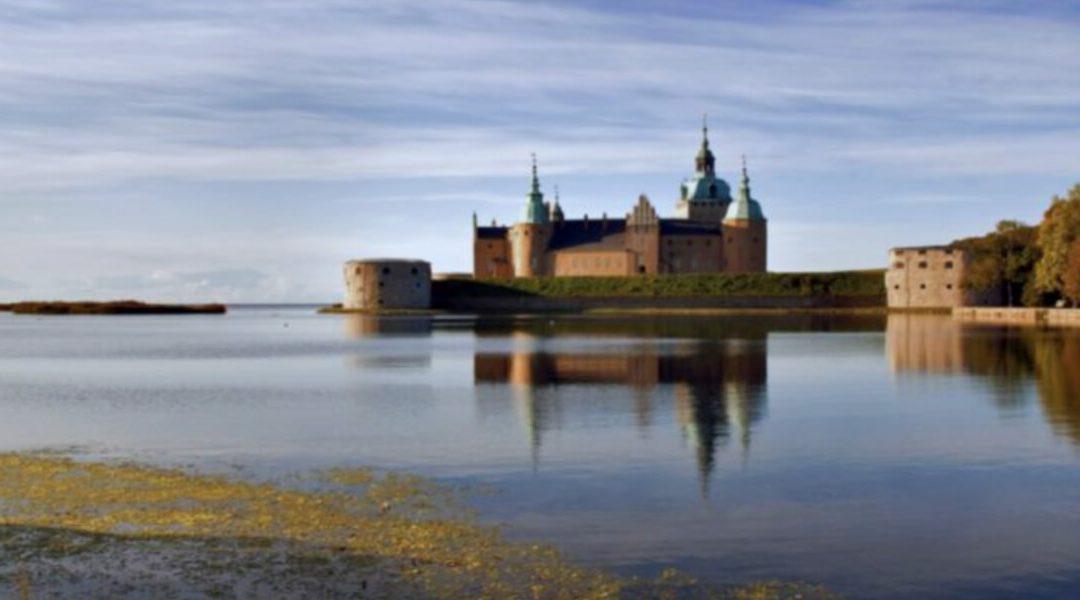 Kansellering av Nordisk Rosehelg i Kalmar