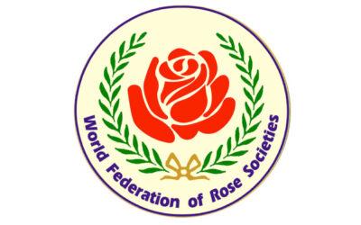 World Rose News September 2019 – BAON
