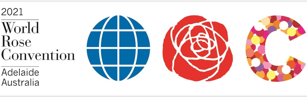 Velkommen til WFRS 19. verdenskonferanse i 2021